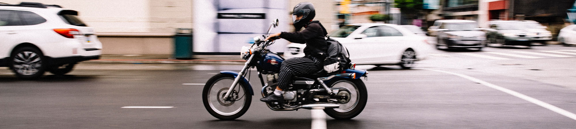 Motorcycle Accident Attorneys in Phoenix, AZ | Personal ...